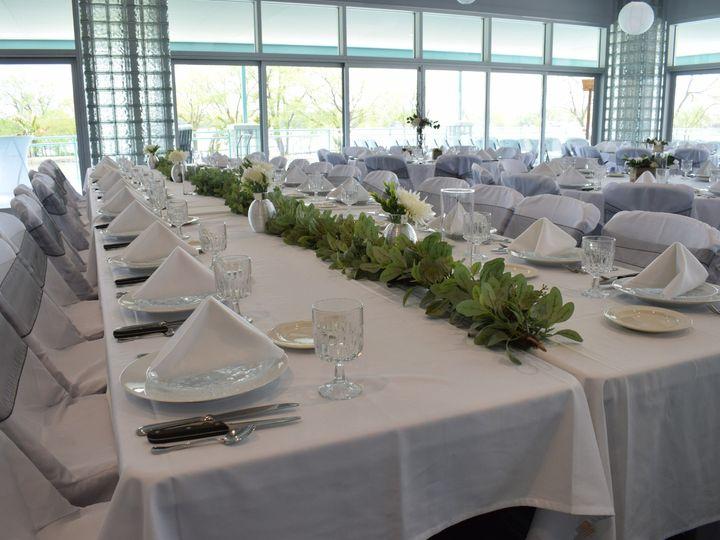 Tmx Dsc 0328 51 133612 1568310118 Okoboji, IA wedding venue