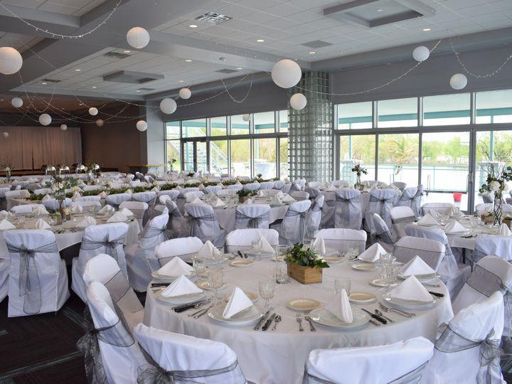 Tmx Dsc 0336 51 133612 1568310130 Okoboji, IA wedding venue