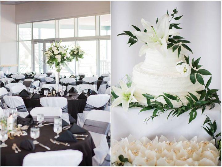 Tmx Parks Boat Club Wedding 51 133612 Okoboji, IA wedding venue