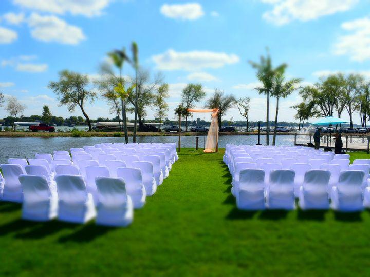 Tmx Wedding Ceremony 51 133612 Okoboji, IA wedding venue