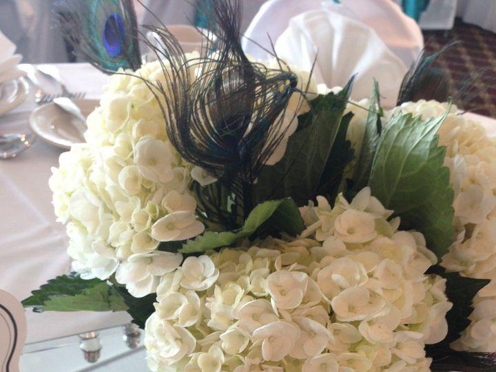 Tmx 1377732978786 Image5 Saint Clair Shores, MI wedding planner