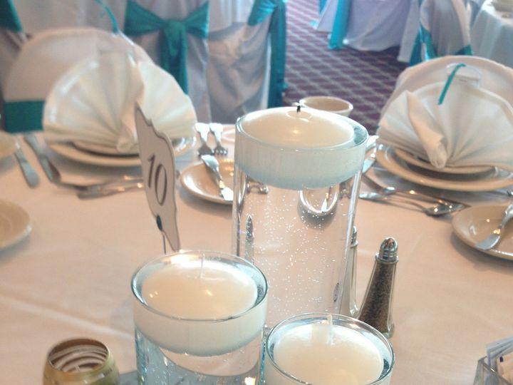 Tmx 1377732996532 Image7 Saint Clair Shores, MI wedding planner