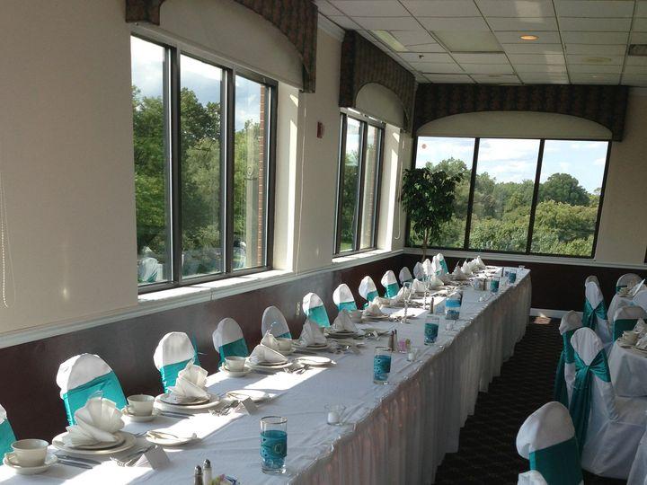 Tmx 1377733059292 Image14 Saint Clair Shores, MI wedding planner