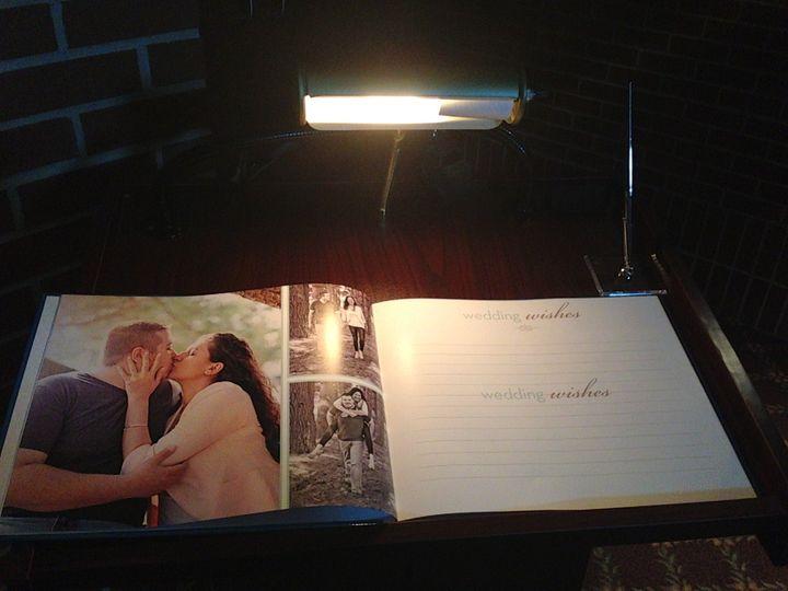Tmx 1377733077443 Image25 Saint Clair Shores, MI wedding planner