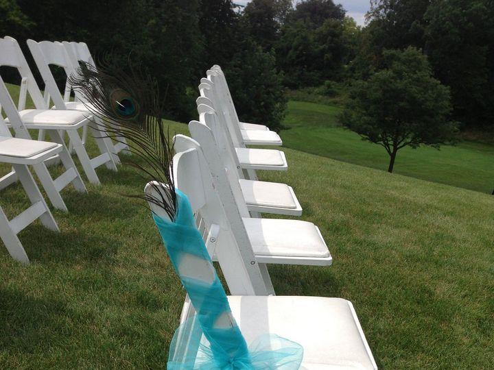 Tmx 1377733258168 Photo 1 Saint Clair Shores, MI wedding planner