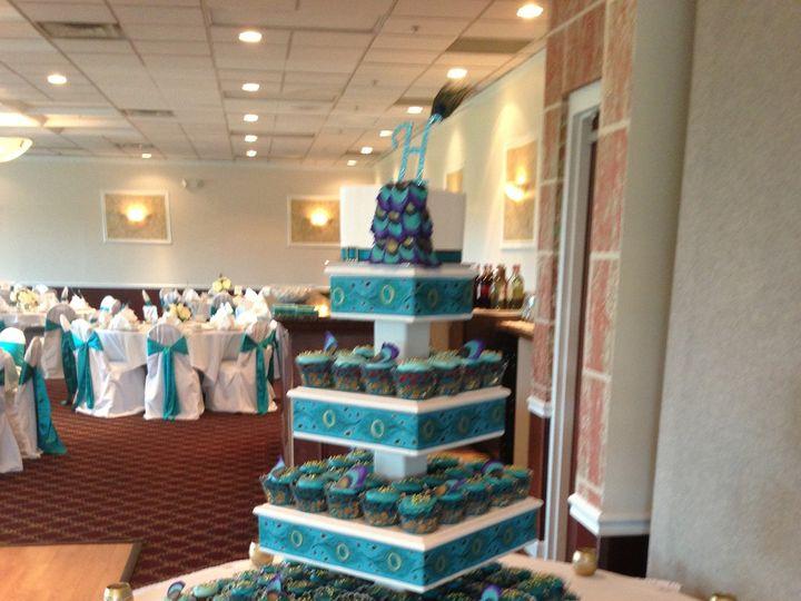 Tmx 1377733300478 Photo 5 Saint Clair Shores, MI wedding planner