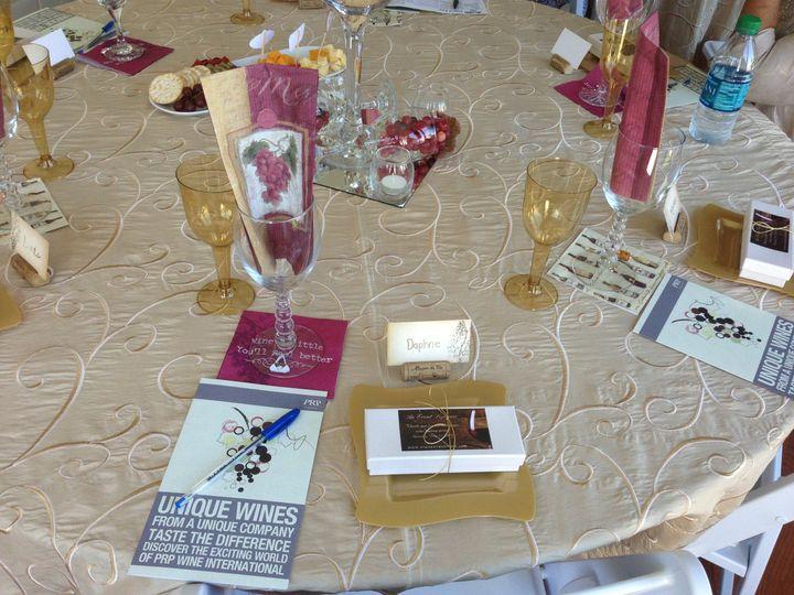 Tmx 1382586609268 2013 07 13 16.27.52 Saint Clair Shores, MI wedding planner