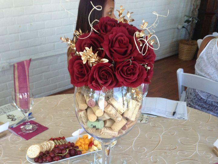 Tmx 1382586650043 2013 07 13 16.27.58 1 Saint Clair Shores, MI wedding planner