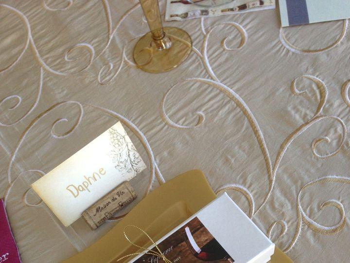 Tmx 1382586852713 2013 07 13 16.28.19 1 Saint Clair Shores, MI wedding planner