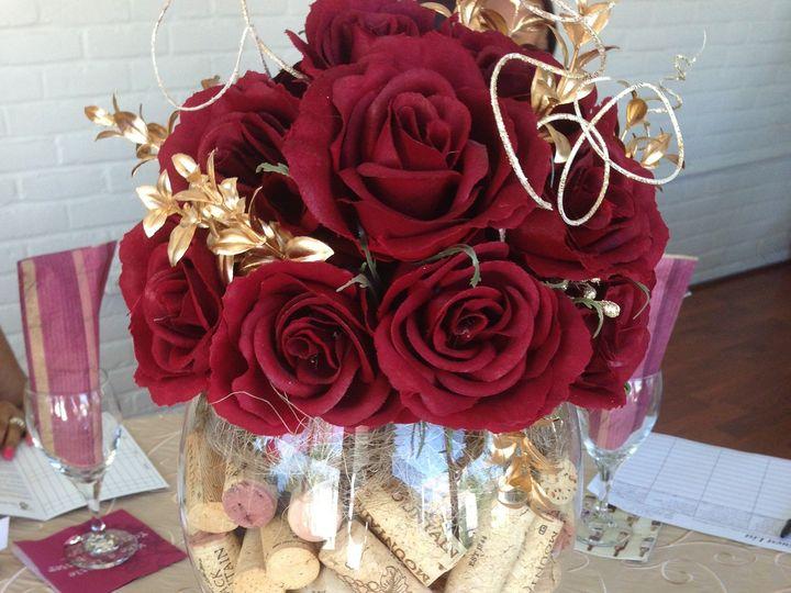 Tmx 1382586891815 2013 07 13 16.28.29 1 Saint Clair Shores, MI wedding planner