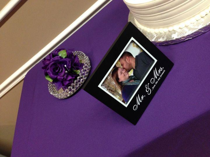 Tmx 1382587032497 2013 10 11 16.52.04 Saint Clair Shores, MI wedding planner