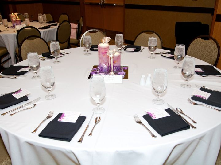 Tmx 1452880862152 Img0013 Saint Clair Shores, MI wedding planner