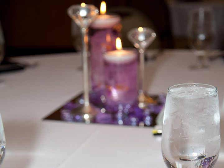 Tmx 1452880870433 Img0024 Saint Clair Shores, MI wedding planner