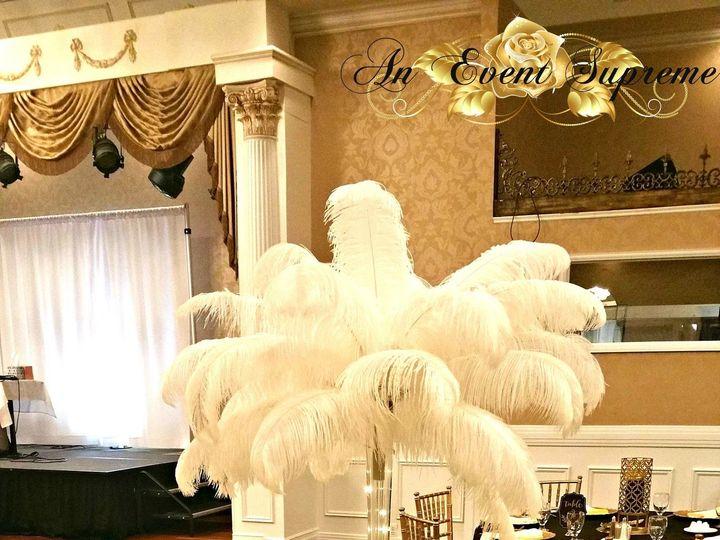 Tmx 1502469783467 Nov12 Saint Clair Shores, MI wedding planner