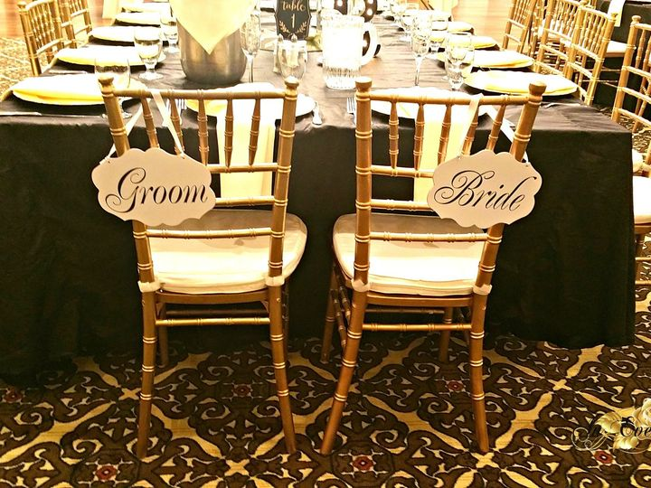 Tmx 1502469788822 Nov11 Saint Clair Shores, MI wedding planner