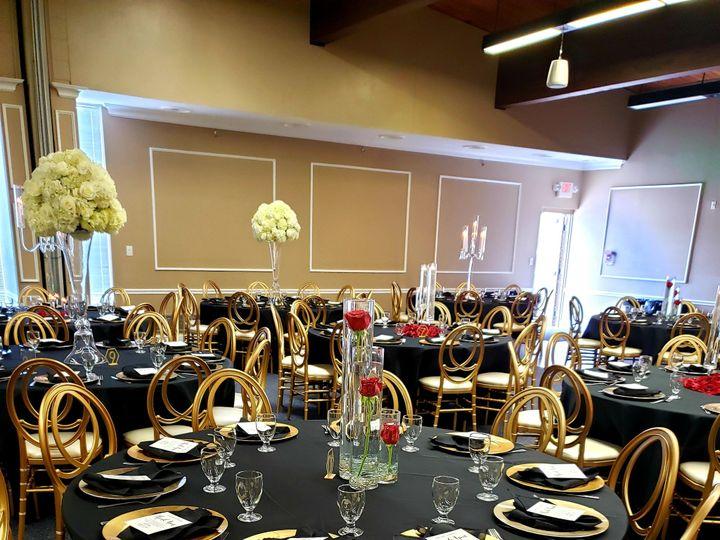 Tmx 20191025 120600 51 633612 158013819124257 Saint Clair Shores, MI wedding planner