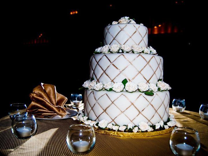 Tmx 1343093832729 061brianandjoe Salisbury wedding planner