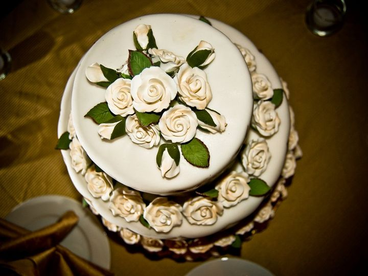 Tmx 1343093886228 067brianandjoe Salisbury wedding planner