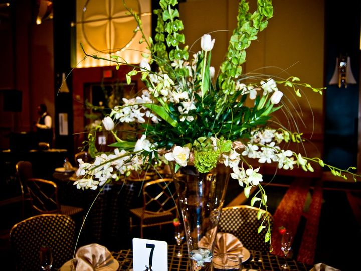 Tmx 1343094000913 069brianandjoe Salisbury wedding planner