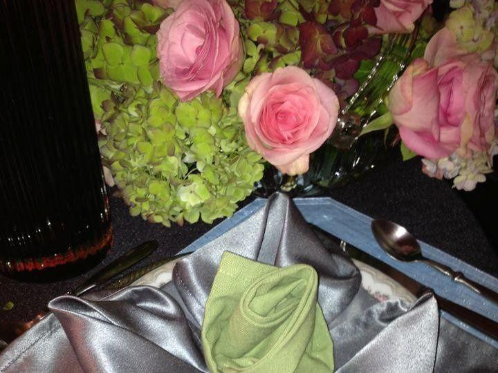 Tmx 1356322637601 427851351602071599117280391658n Salisbury wedding planner