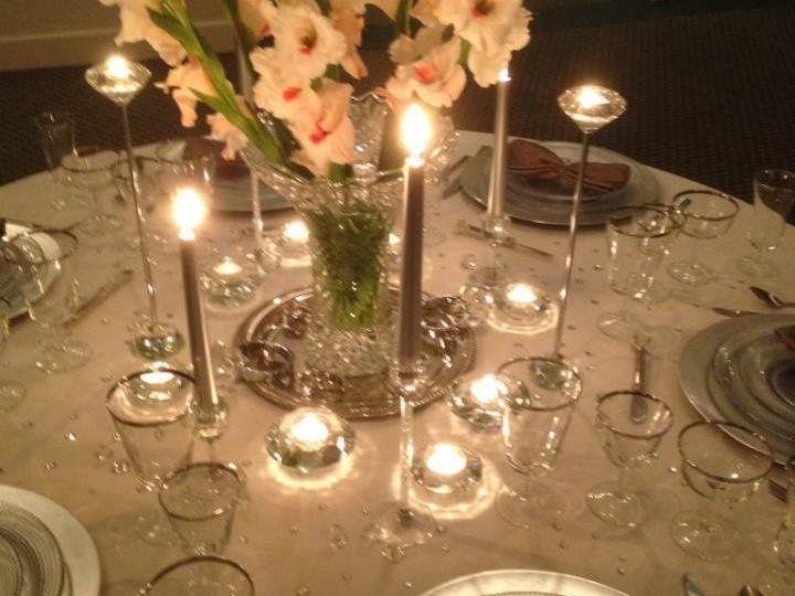 Tmx 1356323076279 148118369338906492100766826422n Salisbury wedding planner