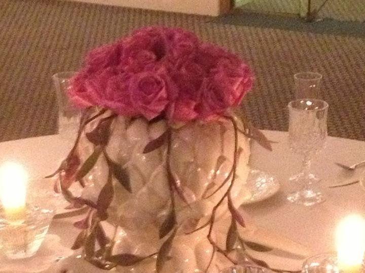 Tmx 1356323089255 6973372143779544946409649211n Salisbury wedding planner