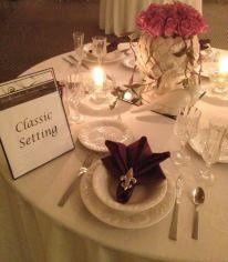 Tmx 1356323094596 5261513722747728651801071871394n Salisbury wedding planner