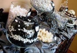 Tmx 1359941700501 Candybar Salisbury wedding planner