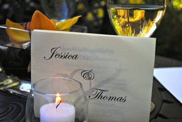 Tmx 1292378781295 7679850127983715166768715171321724589702n Bronx wedding dj