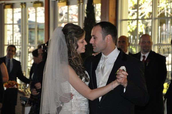 Tmx 1292378784029 ApreaWedding4 Bronx wedding dj