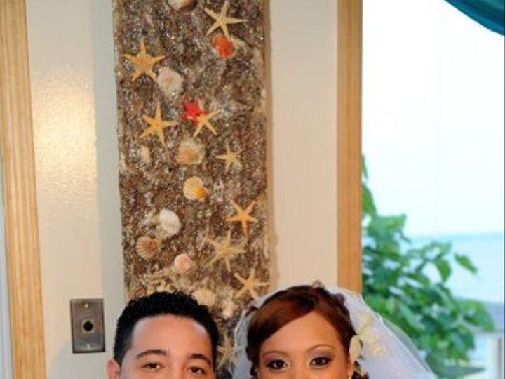 Tmx 1292378784998 1713752135725453881700156308909327015665n Bronx wedding dj