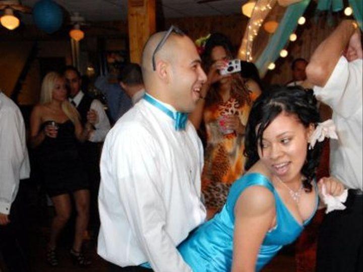 Tmx 1292378786748 1713752135736431881700156308909403676220n Bronx wedding dj