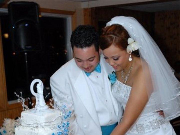 Tmx 1292378787623 1713752135737928881700156308909435385362n Bronx wedding dj