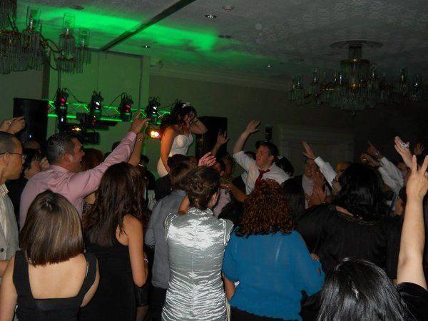 Tmx 1292378788404 1500125050138539452914001021044961876556n Bronx wedding dj