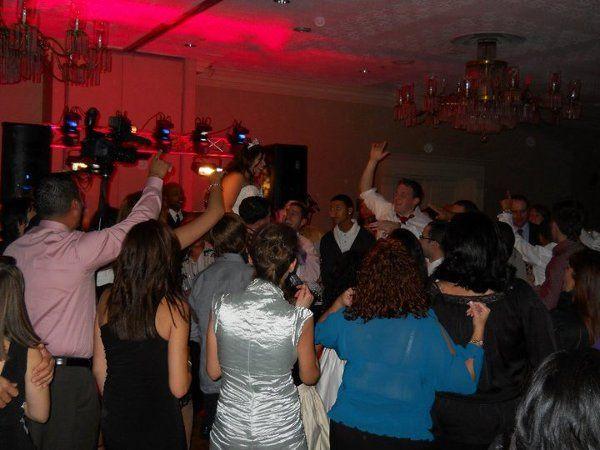 Tmx 1292378789264 1507985050138639252914001021044974558640n Bronx wedding dj