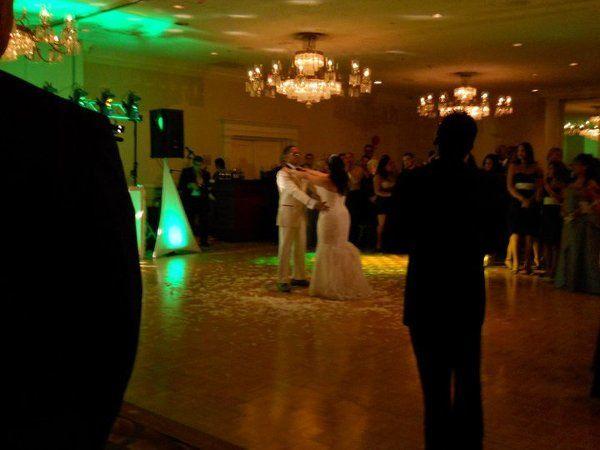 Tmx 1292378790061 1541245050136643252914001021044777688731n Bronx wedding dj