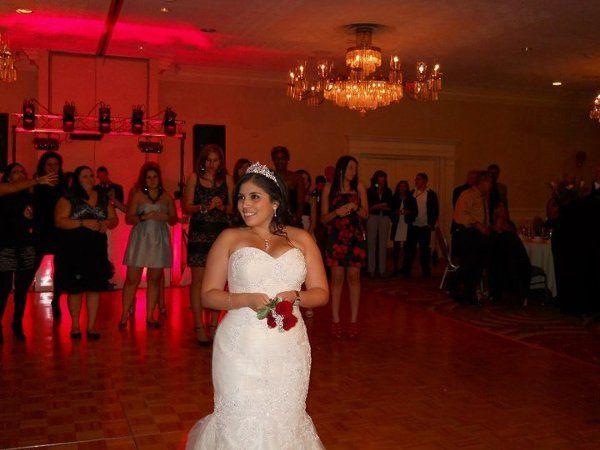 Tmx 1292378791123 1558985050139337852914001021045011690231n Bronx wedding dj