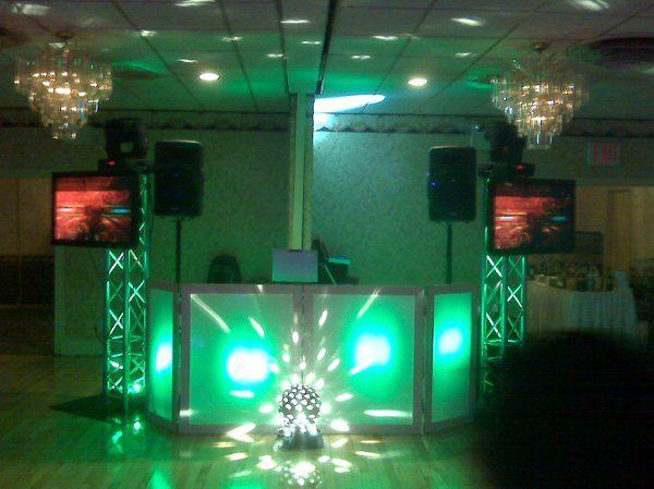 Tmx 1292378805514 IMG00152 Bronx wedding dj