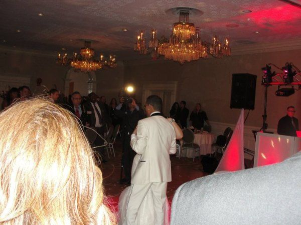 Tmx 1292378943420 BeyondRhythms4 Bronx wedding dj