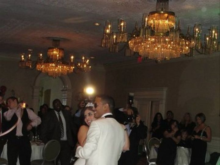Tmx 1292378944279 BeyondRhythms5 Bronx wedding dj
