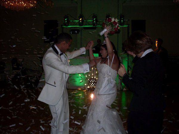 Tmx 1292378945545 BeyondRhythms6 Bronx wedding dj