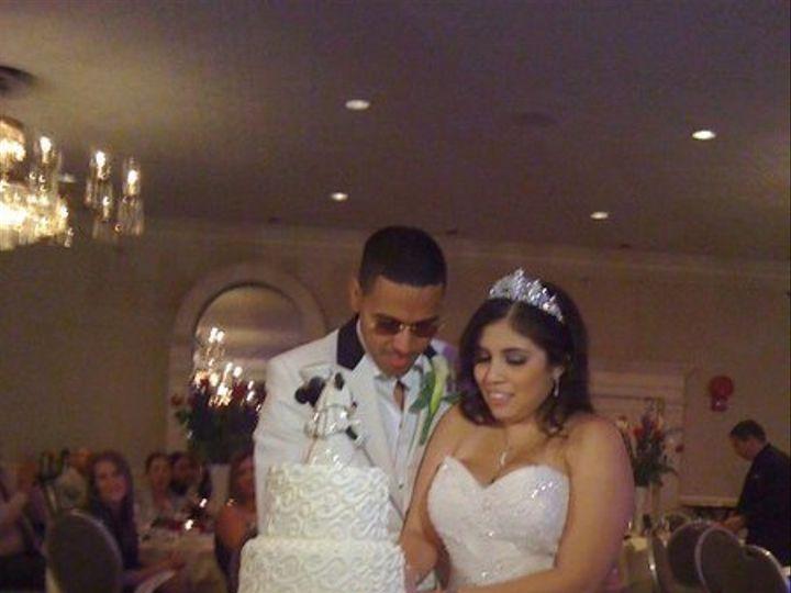 Tmx 1292378946404 BeyondRhythms7 Bronx wedding dj
