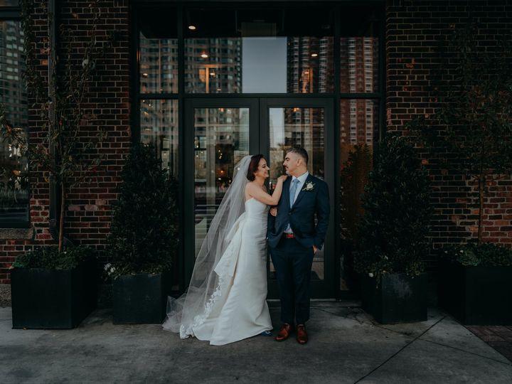 Tmx 20191101 Sandyfernando 0477 51 793612 158481183374867 Elizabeth, NJ wedding photography