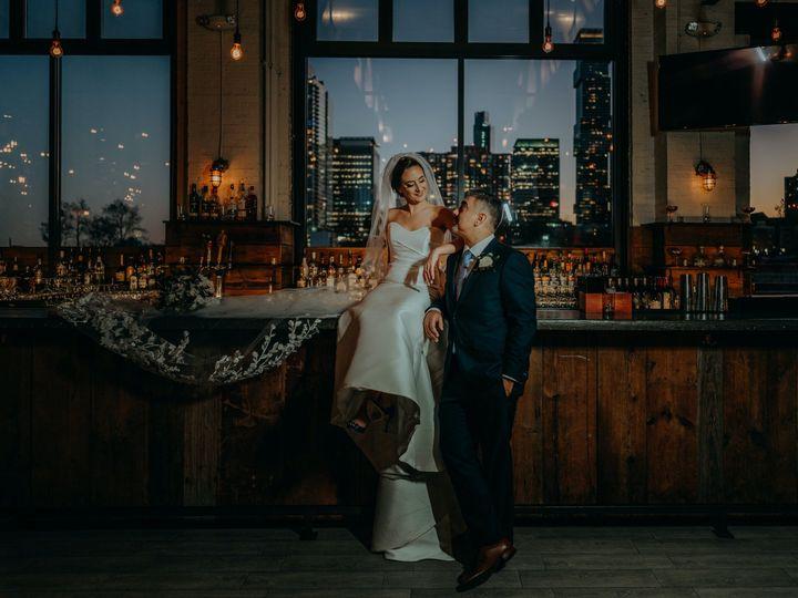 Tmx 20191101 Sandyfernando 0516 51 793612 158481183453820 Elizabeth, NJ wedding photography