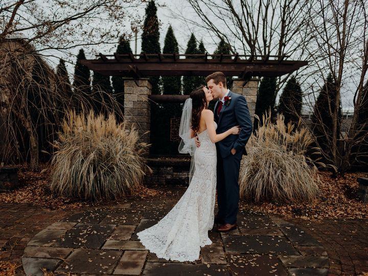 Tmx 20191122 Clareandrew Teasers 0003 51 793612 158481183680524 Elizabeth, NJ wedding photography