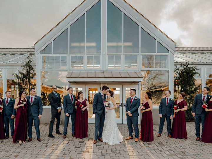 Tmx 20191122 Clareandrew Teasers 0007 51 793612 158481183593485 Elizabeth, NJ wedding photography
