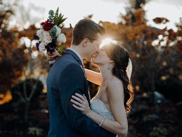 Tmx 20191122 Clareandrew Teasers 0012 51 793612 158481183442093 Elizabeth, NJ wedding photography