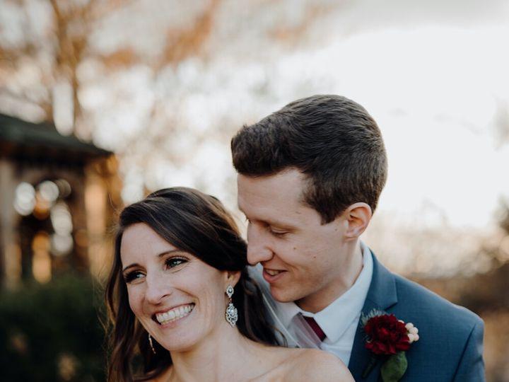 Tmx 20191122 Clareandrew Teasers 0015 51 793612 158481183399720 Elizabeth, NJ wedding photography