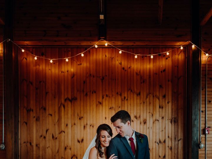 Tmx 20191122 Clareandrew Teasers 0019 51 793612 158481183588535 Elizabeth, NJ wedding photography