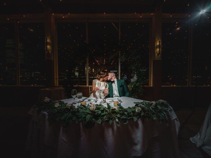 Tmx Liberty House Wedding Jersey City 00028 51 793612 158481183531272 Elizabeth, NJ wedding photography